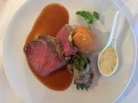Roast Beef in Kräuter_Senfkruste 2017 Brilliant
