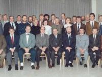 1991-10-konstituierende-gr_sitzung