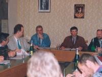 1993-12-02-gemeinderatsitzung-nr-1-für-bgm-pauzenberger-gottfried