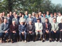 1995-05-07-ÖVP-gemeinderatsfraktion