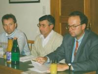 1997-10-02-letzte-gemeinderatsitzung-3-tage-vor-gr_wahl