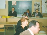 1997-10-05-gemeinderatswahl-gemeindewahlleiter