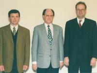 1997-11-05-konstituierende-gemeinderatsitzung-angelobung-neuer-vizebuergermeister-stutz-durch-bh-dr-merl-1