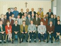 1997-11-05-konstituierende-gemeinderatsitzung-der-neue-gemeinderat