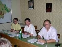 2002-06-27 Gemeinderatsitzung Kallham