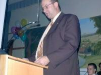 2002-11-08-geburtstag-pauzenberger-fritz-50-jahre-begrüssung