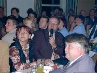 2002-11-08-geburtstag-pauzenberger-fritz-50-jahre-bei-fotobeschreibung