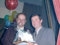 2002-11-08-geburtstag-pauzenberger-fritz-50-jahre-geschenke