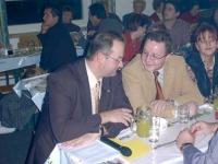 2002-11-08-geburtstag-pauzenberger-fritz-50-jahre-mit-hannes-schwarzmannseder