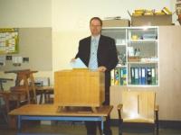 2002-11-24-nationalratswahl-stimmabgabe-1