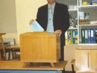 2002-11-24-nationalratswahl-stimmabgabe