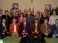 2003-11-04-angelobung Gemeinderat Kallham