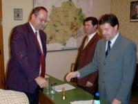 2003-11-04-angelobung-vizebgm-stutz
