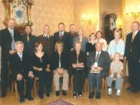 2004-09-16-goldenes-ehrenzeichen-fuer-al-a-d-hermann-aigner-in-linz