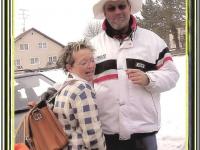 2006-02-28-faschingsdienstag-mit-kindergartenchefin-gabi