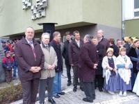 2008-04-bundesheer_angelobung-in-kallham