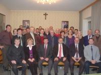 2009 11 05 Konst Sitzung Gemeinderat Kallham