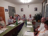 2015 08 31 Meine letzte ÖVP-Fraktionssitzung