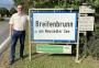 Breitenbrunn am Neusiedler See