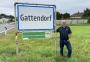 Gattendorf