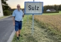 Sulz bei Gerersdorf bei Güssing