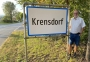 Krensdorf