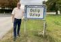 Oslip