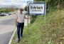 Rohrbach bei Mattersburg
