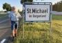 St. Michael im Burgenland