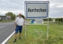 Horitschon
