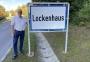 Lockenhaus