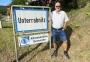 Unterrabnitz Schwendgraben