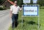 Ebenthal in Kärnten