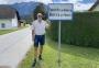 Feistritz ob Bleiburg