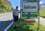 Gallizien
