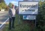 Krumpendorf am Wörthersee