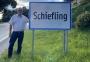 Schiefling am See