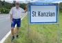 St. Kanzian am Klopeiner See