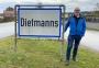 Dietmanns