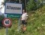 Altaussee