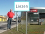 Liezen 2009 04 01