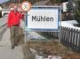 Mühlen 2009 02 26