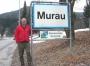Murau 2009 02 26