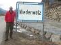 Niederwölz 2009 02 26