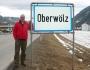 Oberwölz 2009 02 26
