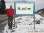 Ranten 2009 02 26