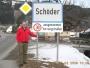 Schöder 2009 02 26