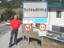 Schladming 2009 04 01