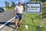 St Georgen ob Judenburg