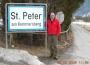 St Peter am Kammersberg 2009 02 26